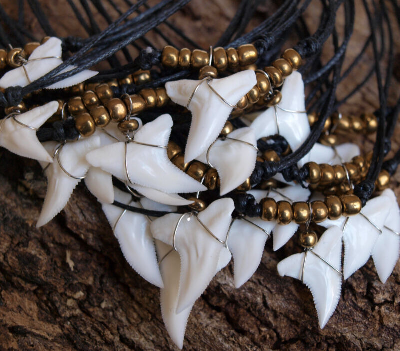 160x necklaces bulk gold metal grey rasta silver red brown blue black wholesale