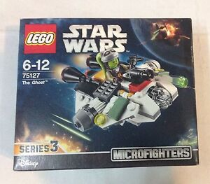 LEGO-STAR-WARS-75127-The-Ghost-MICROFIGHTERS