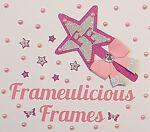 Frameulicious Frames