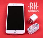 RH Enterprises