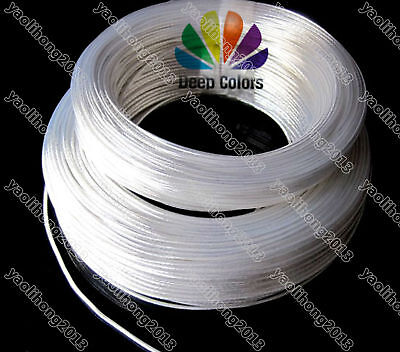 14 16 18 20 22 23 24 26awg High Temperature Teflon Ptfe Silver Plated Wire