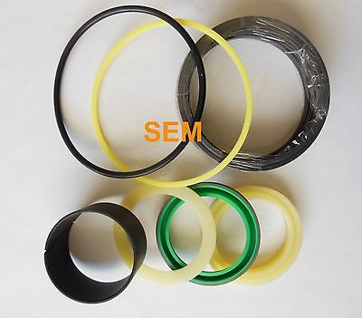 Sem G105528 Case Replacement Backhoe Boom Seal Kit Fits 580c 580f 450 26 26b