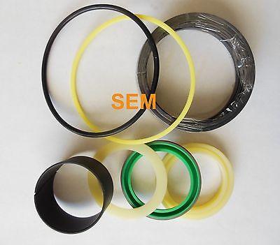 Sem G105528 Case Replacement Backhoe Boom Seal Kit Fits 580c 580f 450 26 26b