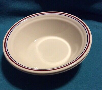 3 DAY SALE Corelle By Corning Abundance Soup/Cereal Bowls Set Of 2