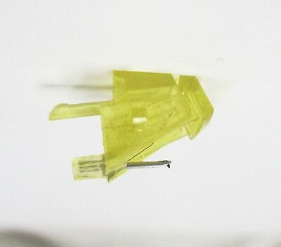NEEDLE STYLUS FOR EMPIRE 100S CARTRIDGE  REPLACEMENT FOR EMPIRE S100S +++ NEEDLE