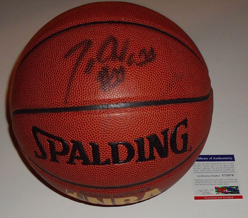 fac7abb3851c6 PSA/DNA Authenticated Autographs - Authentic Autograph Dealers ...