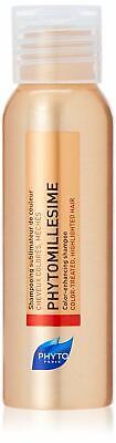 PHYTOMILLESIME Botanical Color-Enhancing Shampoo 50ml - Color Enhancing Shampoo