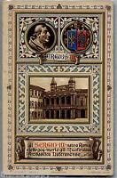 Papa Sergio Iii Pope Roma Vaticano Blessed Pc 1903 Benedetta Da Pio X Armanino - armani - ebay.it