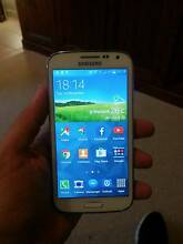 SAMSUNG GALAXY K ZOOM Carine Stirling Area Preview