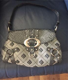 Ladies small handbag Elermore Vale Newcastle Area Preview