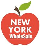 New York Whole Sale