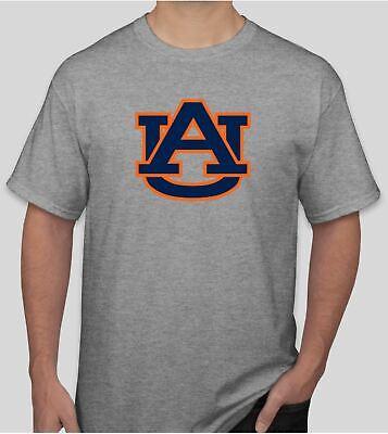 Auburn Tigers Basketball Shirt NCAA Zion Williamson March Madness College Win S Auburn Tigers College Basketball