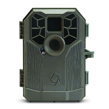 Stealth Cam 10 MP Scouting Trail Hunting Game Camera w/ 8 GB SD Card & Batteries