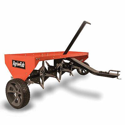 Agri-Fab Inc 45-0299 48 in. Lawn Aerator