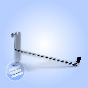 50-x-12-SINGLE-DISPLAY-HOOK-PRONG-ARM-ACCESSORY-FOR-RETAIL-SHOP-GRIDWALL-MESH