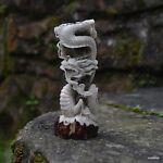 Rindik Bali Handicraft