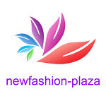 newfashion-plaza