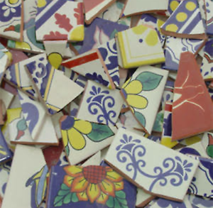 WANTED - TILES  - Broken/Unused/Unwanted Hope Island Gold Coast North Preview