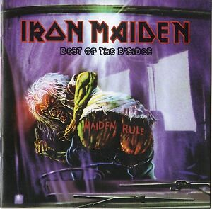 IRON-MAIDEN-BEST-OF-THE-BSIDES-DOUBLE-CD-31-TRACKS