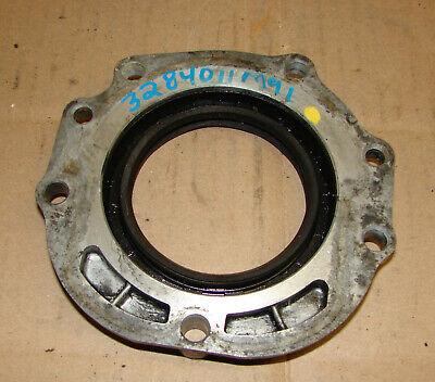 3284011m91 Massey Ferguson 1020 1010 Rear Oil Seal Cover Retainer