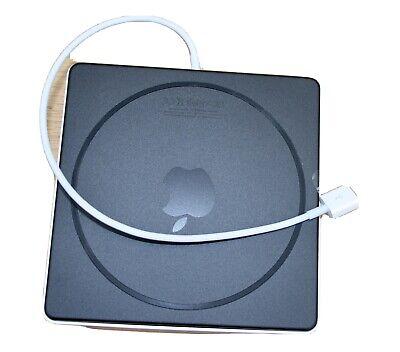 Apple USB SuperDrive DVD Re-Writer - (MD564ZM/A)
