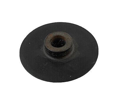 Ridgid 33210 Replacement E-702 Plastic Tube Cutter Wheel Fits 154-p156-p