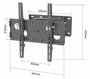 Premium-Cantilever-Wall-bracket-for-22-50-screens-for-Samsung-Panasonic