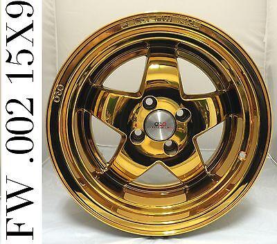 "Porsche Chrome #8 Phillips Oval Head Trim Screws Qty.100 #339 3//8/"" to 1/"" Long"