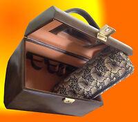 Beauty-case Vintage -  - ebay.it