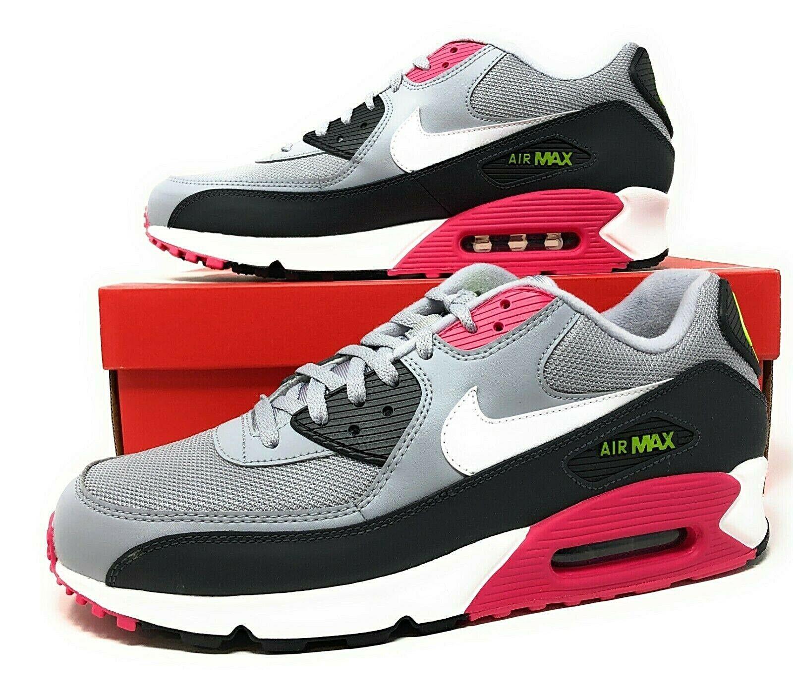 Nike Air Max Thea Damen Türkis Pink schuetzt unsere
