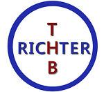 THB Richter Berlin