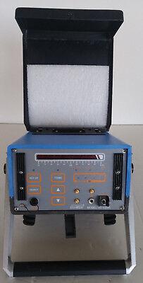 Uniwest Ultrasonic Flaw Detector Us5200-2