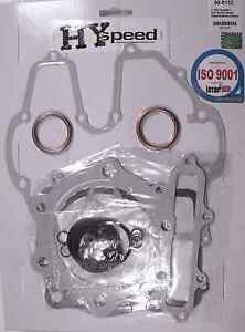 HYspeed Top End Head Gasket Kit Set Honda XR600R 1988-2000