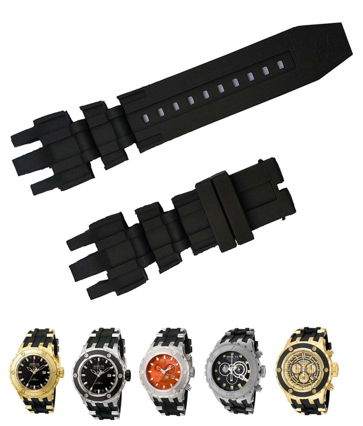 Epic Watch Bands offers a huge selection of high quality watch bands at affordable prices Customize your Apple Watch today with bands to fit your lifestyle Epic