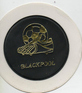 blackpool-f-c-old-1970s-car-tax-holder-new