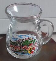 Mini Brocca Da Collezione Salisburgo - Austria -  - ebay.it
