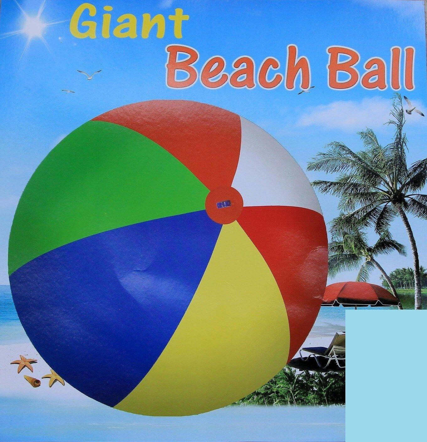 beach ball classic - HD1360×1409