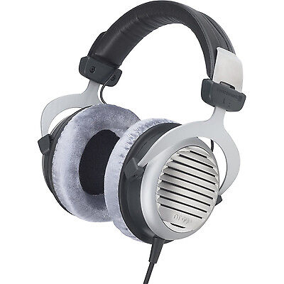 BeyerDynamic DT 990 Premium Headphones 32 OHM