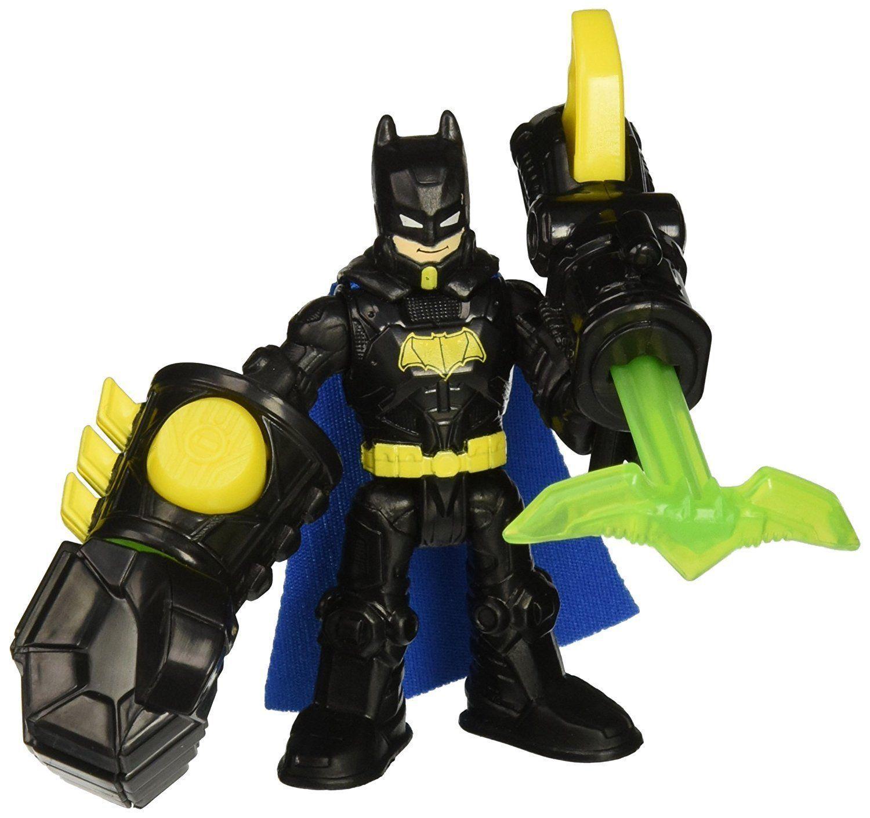 упоминания смотреть игрушки картинки бэтмен интерьере линолеума