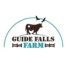 Baby animals - goats, highland cattle, alpacas, donkey, birds etc Burnie Burnie Area Preview