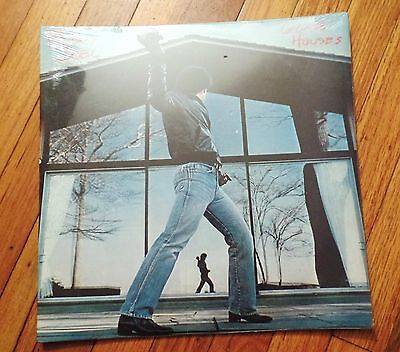 Glass Houses by Billy Joel 1980 Columbia Records / New! Never Opened Never Used