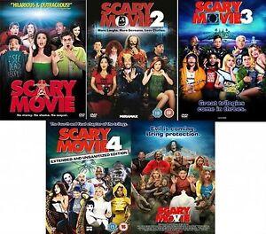 best of hollywood dvd