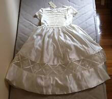 Beautiful Girls Princess Dress – Brand New Kingsford Eastern Suburbs Preview
