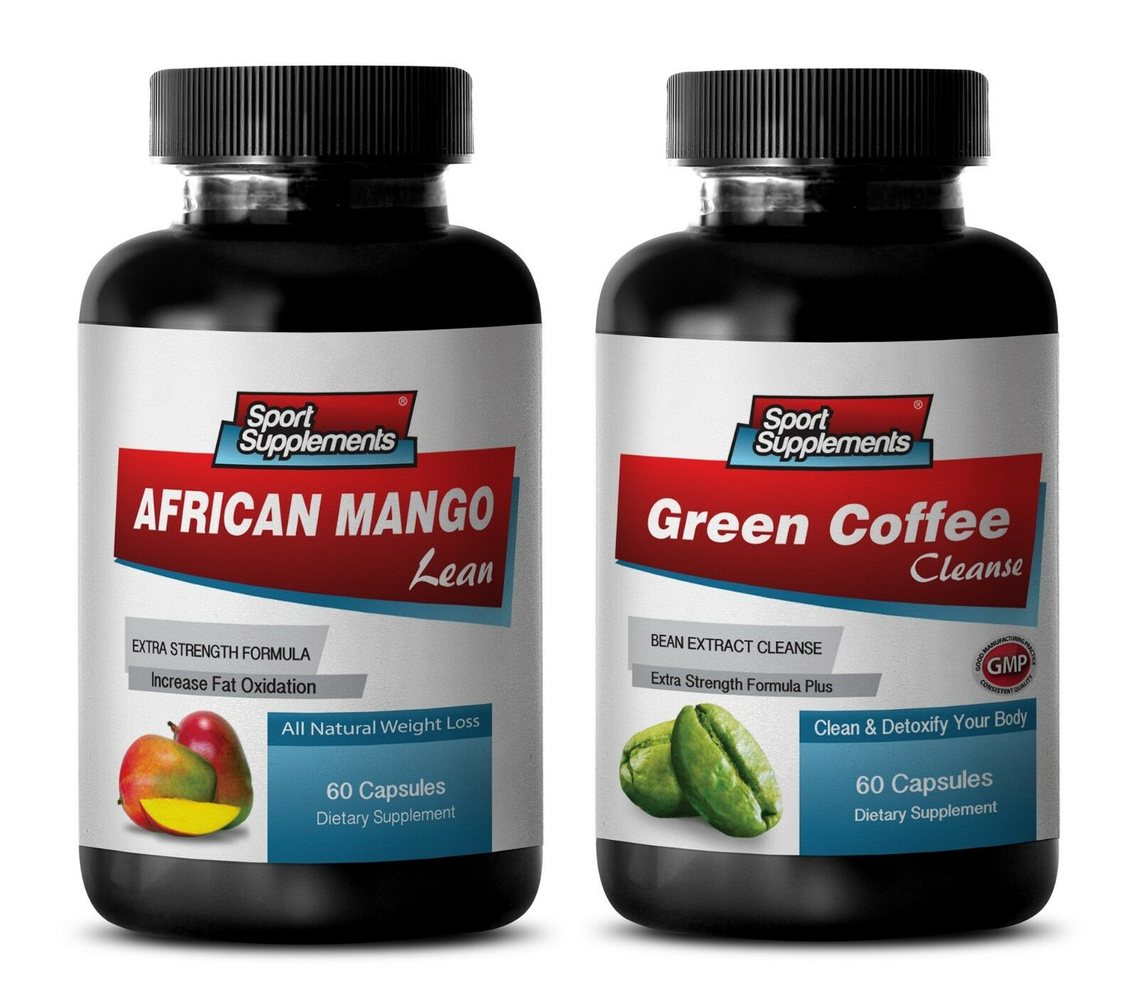weight loss products - AFRICAN MANGO – GREEN COFFEE CLEANS