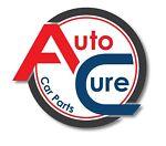 autocureparts