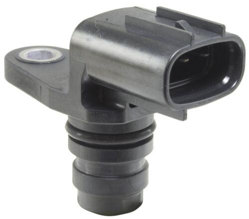2003 Isuzu Axiom Camshaft: Engine Camshaft Position Sensor WELLS SU7197 Fits 02-04