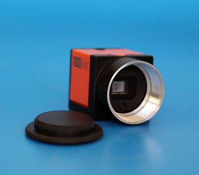 New Crevis Minicam Mv-bv30u Usb 2.0 Miniature Camera