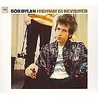 BOB DYLAN - HIGHWAY 61 REVISITED SUNDAZED  MONO 180GRAM VINYL LP NEW MINT