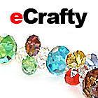 ecrafty1