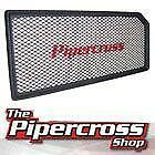 Pipercross Air Filter
